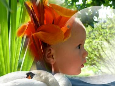 child_in_awe_mystery_of_nature