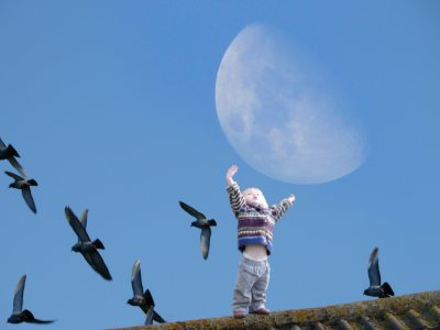 magical_image_of_child_and_ moon