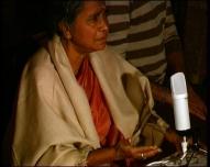 Ashoka Dhar