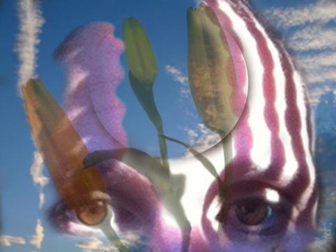 infinity_eyes
