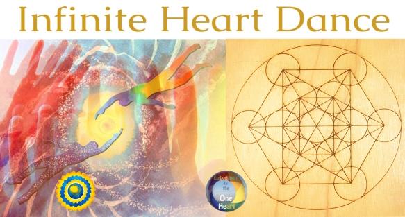 Infinite Heart Dance final2